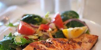 tilapia fish meal
