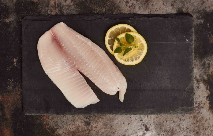 Low mercury fish that are safe to eat when pregnant the for Fish good for pregnancy
