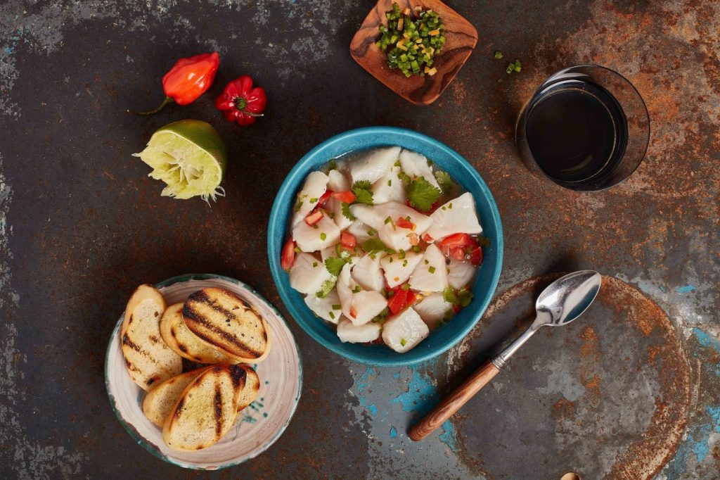Low-res-Ceviche-1240x826 (1)