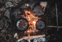 cooking-campfire-camping-healthy