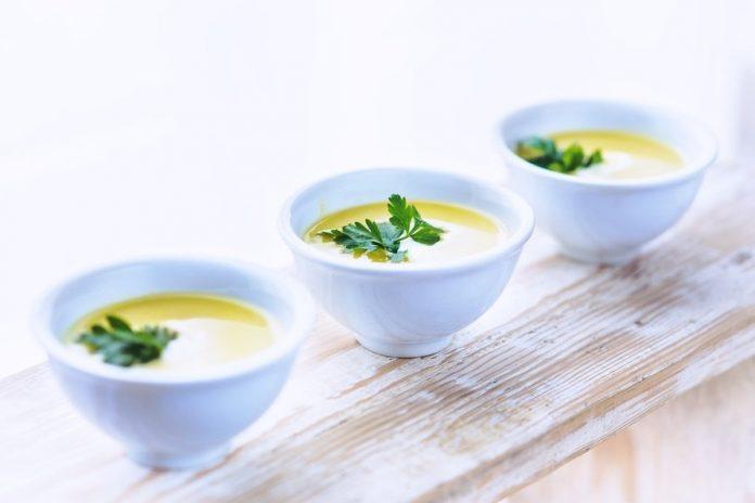 soup bowls meal plan