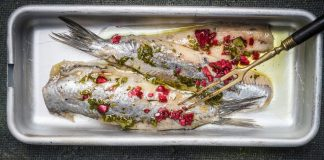 marinade-fish-recipes-grill-barbecue