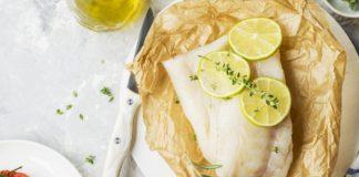 getting enough vitamin d fish