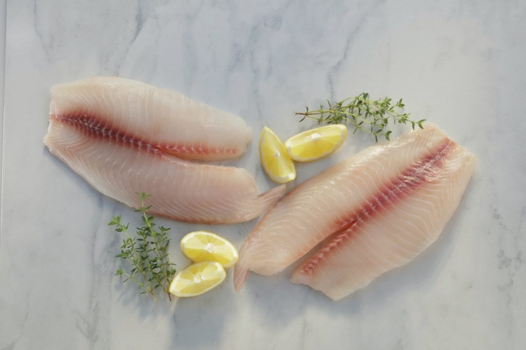 Health Experts Want You to Eat Tilapia