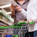 Grocery Store Checklist