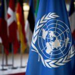 UN's Sustainable Development Goals