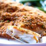 Vitamin-Rich Seafood Recipes