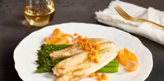 tilapia myths
